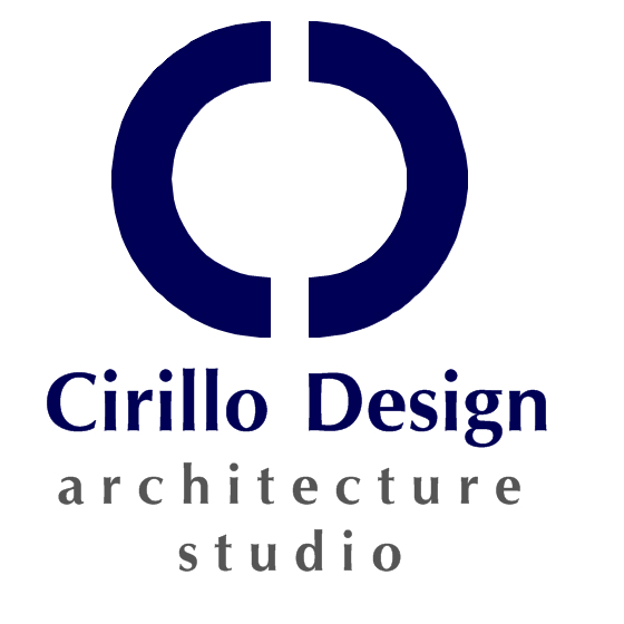 Cirillo Design Architecture Studio Cirillo Design Architecture Studio