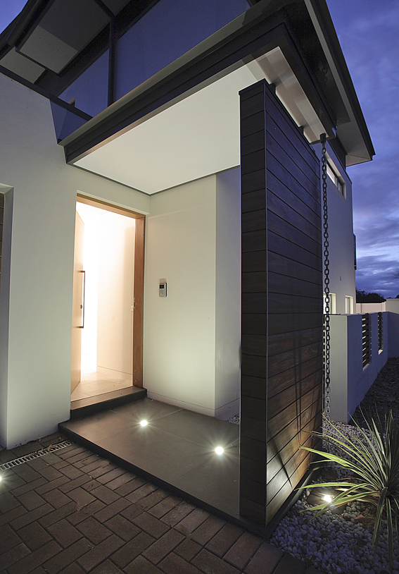 Canberra Architect, Architects Canberra, Modern Architecture, Sydney Architect, Best Architect canberra, Design Canberra, Australian Insititute Architects Member, Qualified Architect