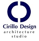Cirillo Design Architecture Studio Cirillo Design Architecture Studio